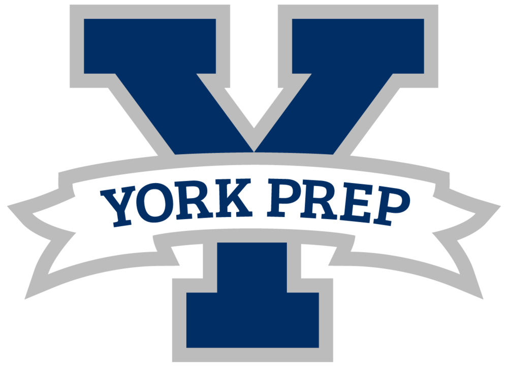 York Prep Closed 3/16/20-3/31/20