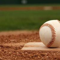 Varsity Baseball Workouts and Tryouts