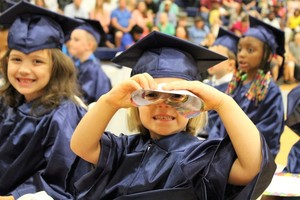 Recently Added- 2020 Kindergarten Information Session