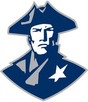 York Prep Athletics announces the start of Patriot Project Assist to help our homeless community