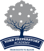 York Prep Fall Re-Opening Update
