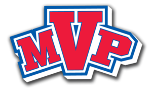Middle School MVPs for September