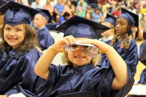 Register- 2021 Kindergarten Information Sessions